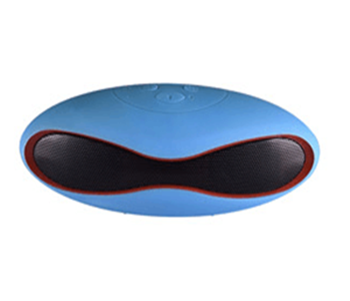 B017 Olive type domestic bluetooth speaker popular around the world