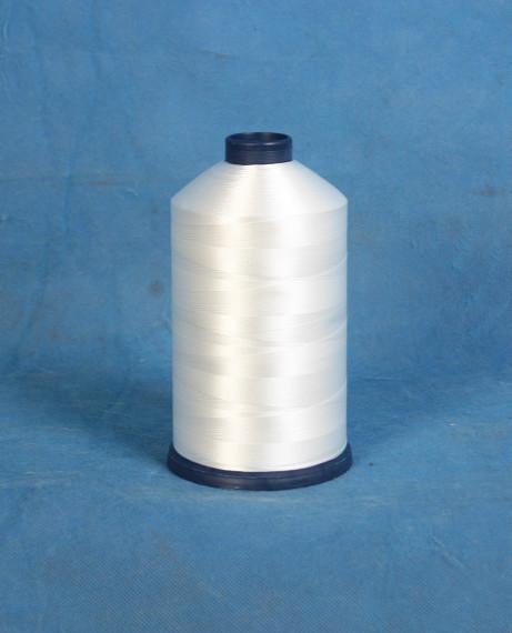 150D/3 Polyester quilting upper thread for mattress quilting machine