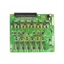 AJ-1000 Assy, Head Board - 6700105020