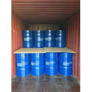 High Quality Medicinal Grade Hexane for Bulk Export