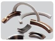 Diaphragm & Seal Ring