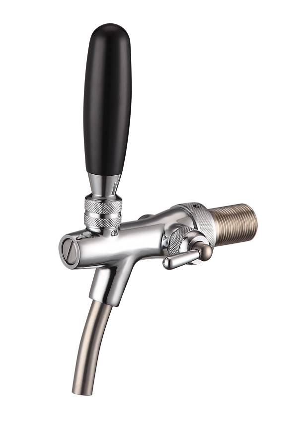 Chrome beer tap 1012201-20