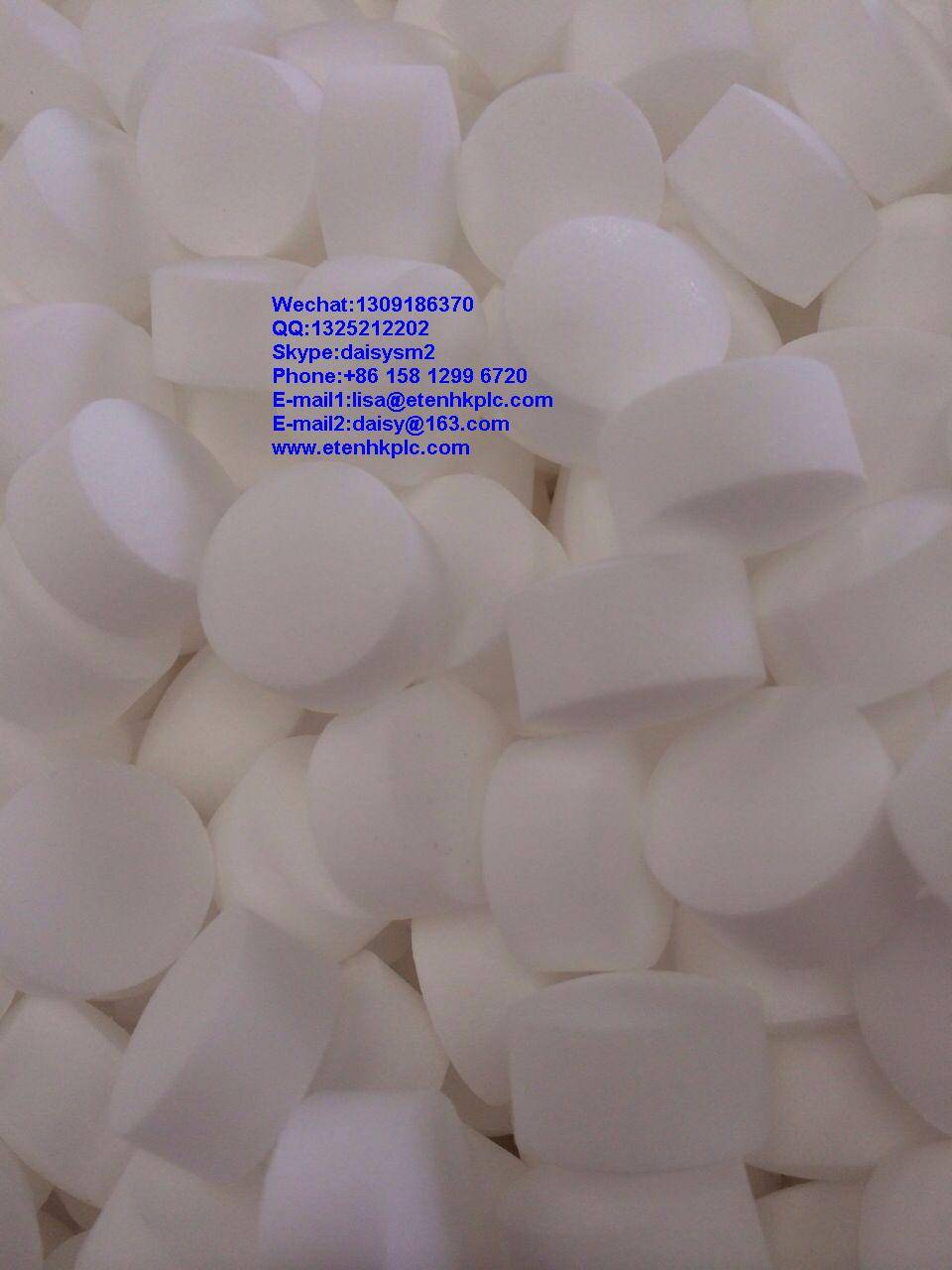 Tablet Water Softener Salt,Water Softener Salt, Water Purifier Salt,Manufacturer of Water Softener S