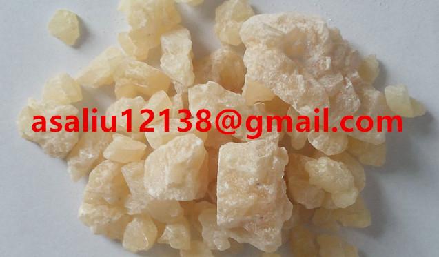 IUPAC name 1-(4-ethylphenyl)-2-(methylamino)propan-1-one 4EMC CAS 1225622-14-9 Formula C12H17NO