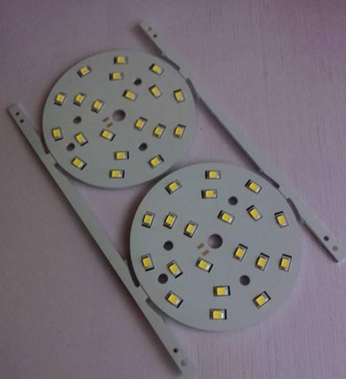 20W LED Downlight PCBA