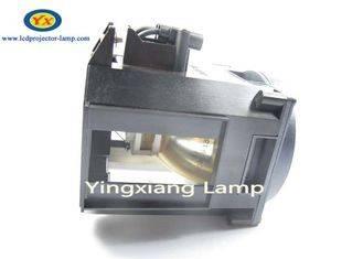 Original NP21LP NEC Projector Lamp Module For PA500X PA500U PA600X