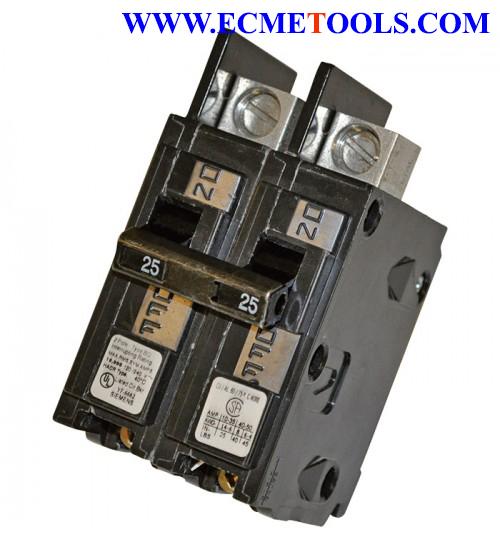 Generac 240 Volt Conversion Kit_For EcoGen Generators_Type 6016