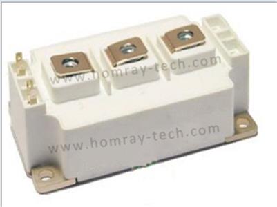 Silicon Carbide power modules manufacturer
