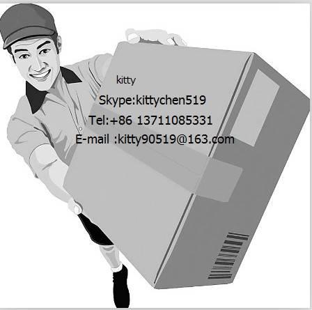 Samples China delivery to Russia Moscow Irkutsk,Samarra,Nizhny Novgorod,Chelyabinsk Express agent