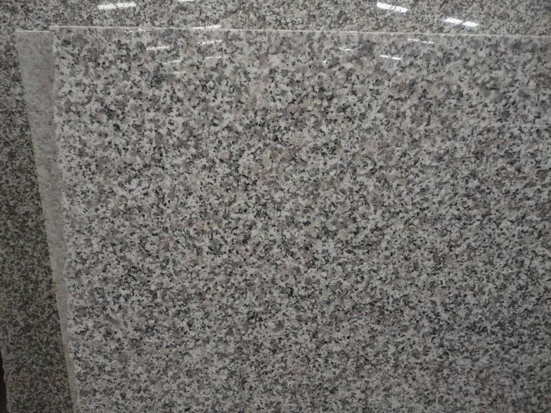 G623-Granite-slab