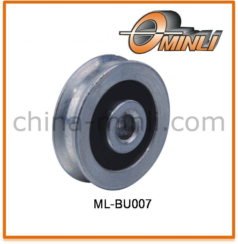 Special Metal Roller for Window and Door(ML-BU006)