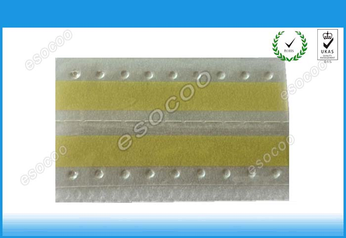 Strong Stickiness Of SMT Double Splice Tape
