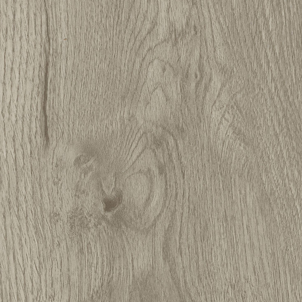 Fortovan UV Coating Click Interlock Fireproof PVC LVT Vinyl Plank Flooring