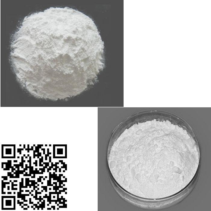 Food Preservative Calcium Propionate E282