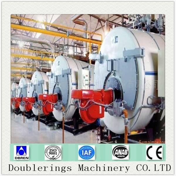 Oil Burner Type natural gas burners boilers