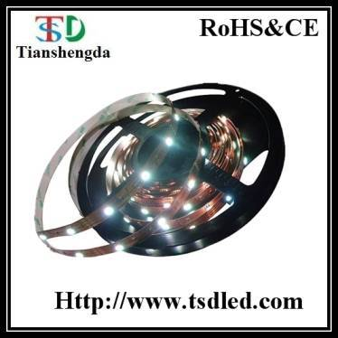 5050SMD LED Strip Light (Nonwatertight)