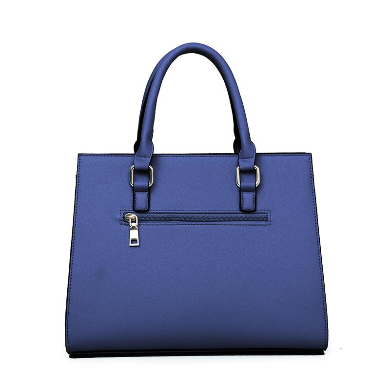 Most Popular Fashion Trends Lady Handbag