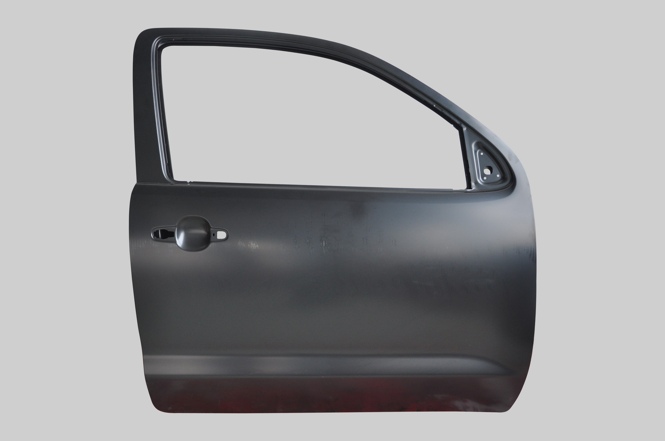 Car Door 67002-0K010 For Toyota Hilux Vigo