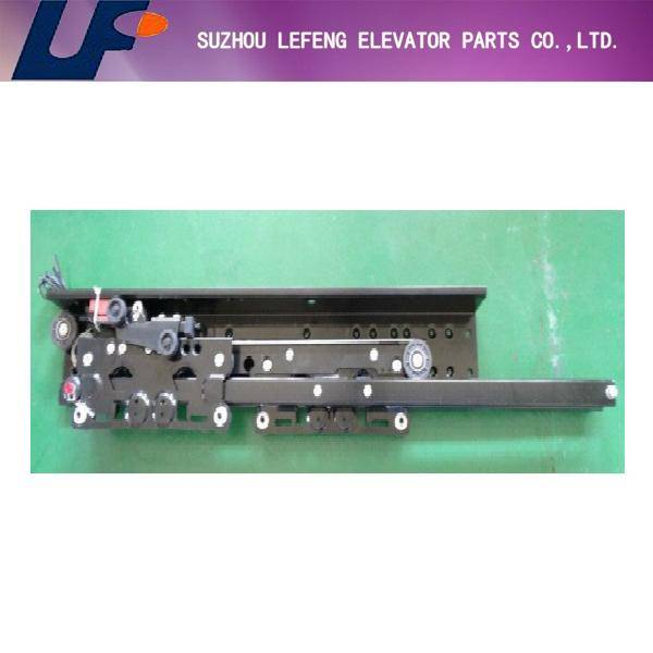 Lift Parts, Selcom Type 2 Panels Side Opening Selcom Door Hanger