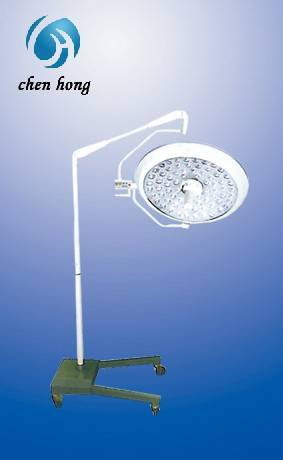 CH-LED500 vertical shadowless operating lamp