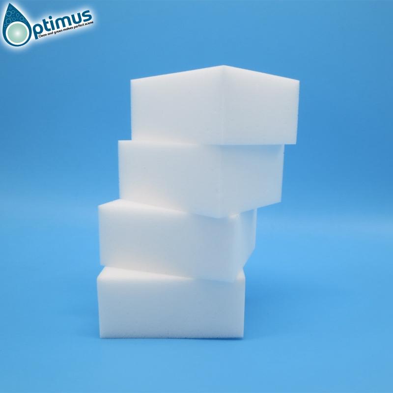 king size white magic sponge eraser