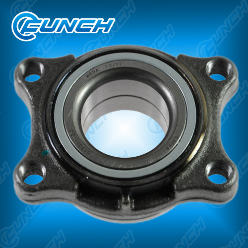 Wheel Hub Bearing for 40210-Al800 Infiniti G35