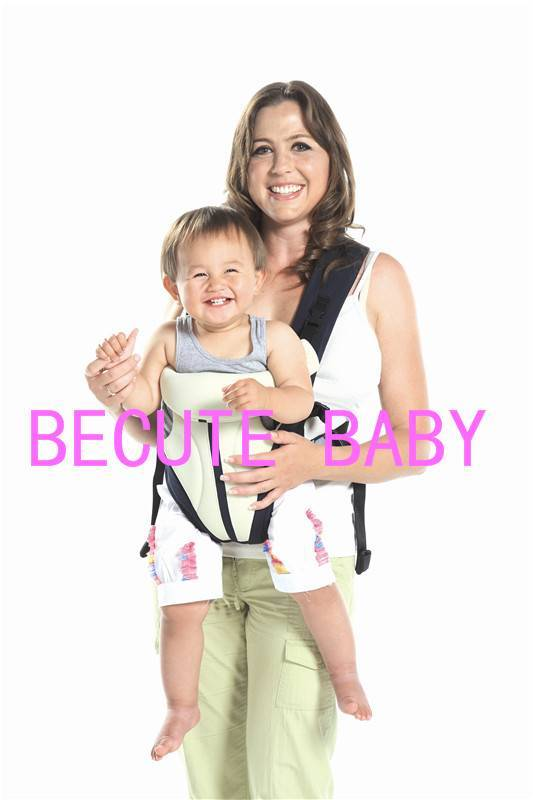 baby products(BB002)