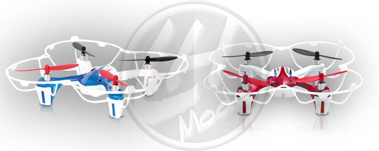 2015 Hit World Radio Control Toys Helicopter for wholesale