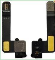 New Original Replacement Front Camera Head Flex Cable For Ipad Mini