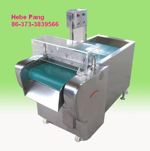 Multifunctional Vegetable Cutting Machine, Vegetable Cutter