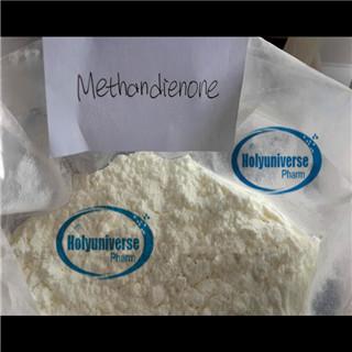 Dianabol/Dbol/Methandienones/Methandrostenolones/ CAS72-63-9