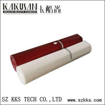 ultrosonic humidifier mini portable type