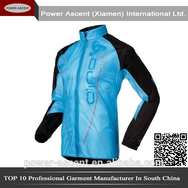 ew Design Fashion Lightweight Man Jacket For The Winter