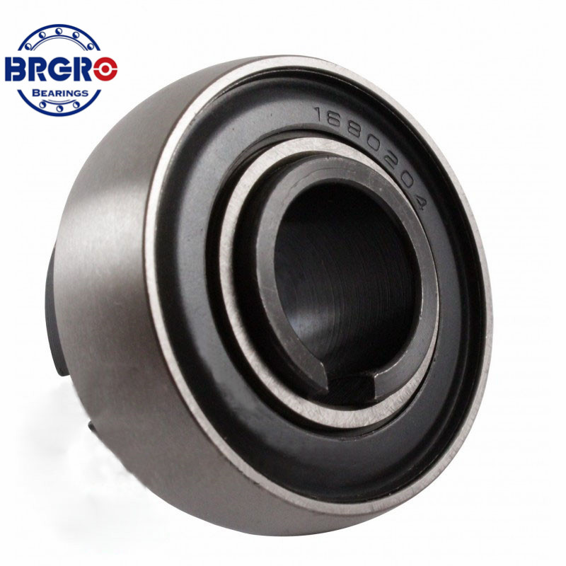 1680209 deep groove ball bearing UK210+H2310 for agricultural mechinery