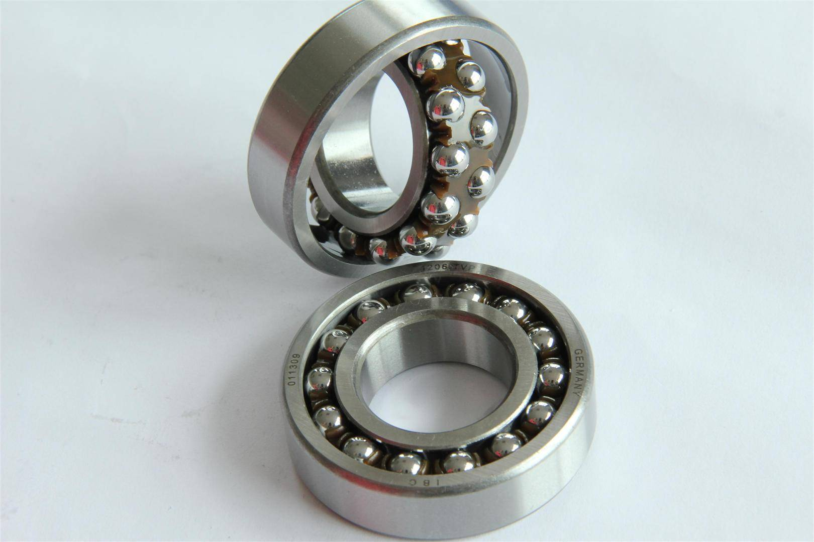 China Factory Hot Sale Gold Supplier Spherical Roller Bearing