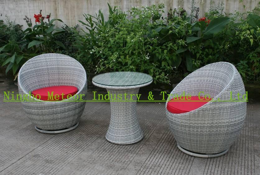 MTC-015 plastic rattan furntiure-cheap outdoor garden furntiure