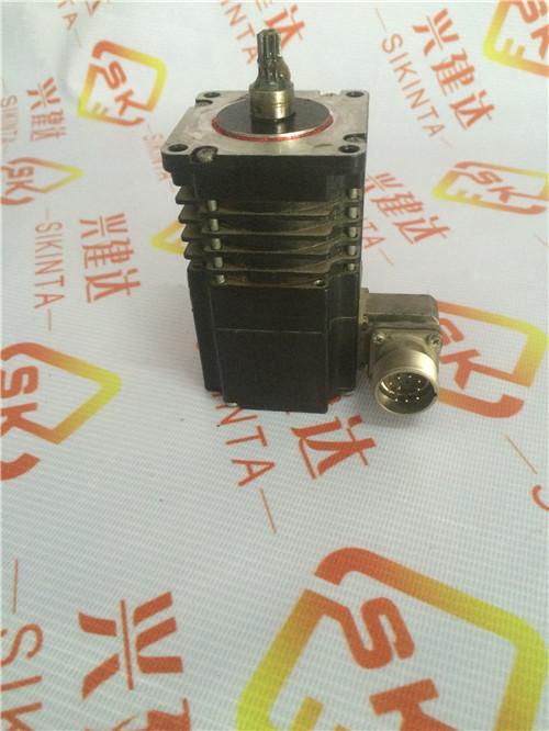 Berger Lahr VRDM 566/50 LNC Stepper Motor