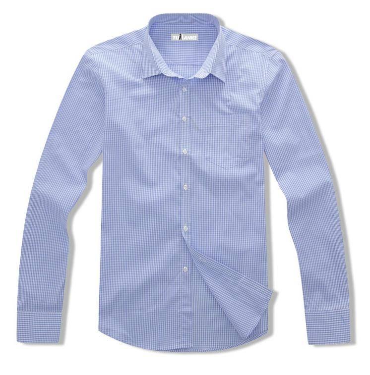 business shirt K12321