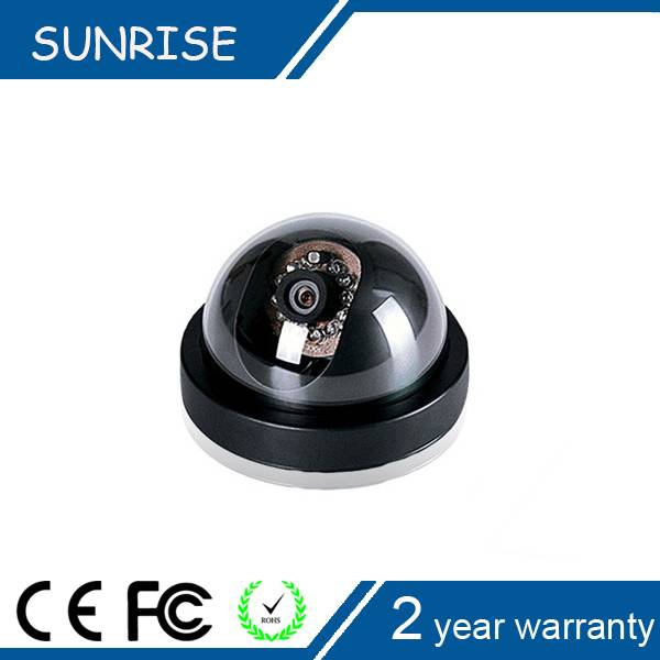 Shenzhen Sunrise Tech wireless outdoor dome ptz ip camera auto track high speed dome camera