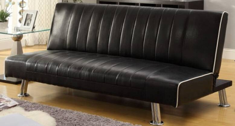 HD8807 Sofa bed / Sofa sleeper
