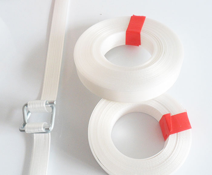 BSTSTRAP 13mm Polyester Cord Strap for Packing Strap