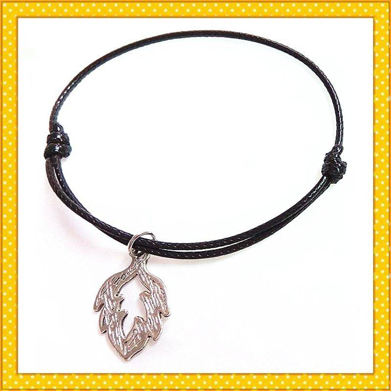 wholesale jewelry fashion charm bracelet