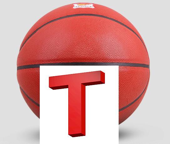Basketball Game Language