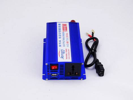 sell DC48/60V to AC power inverter 1000W