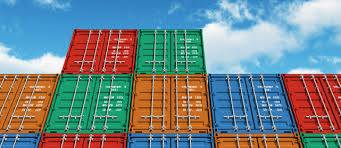 Freight Forwarding Door To Door Service USA
