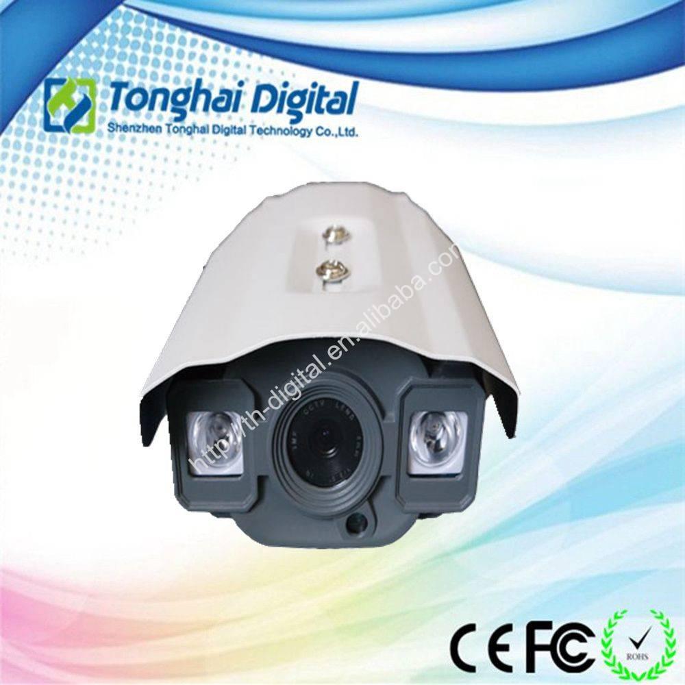 1.0MP 720P IR HDAHD Camera hd ccd camera