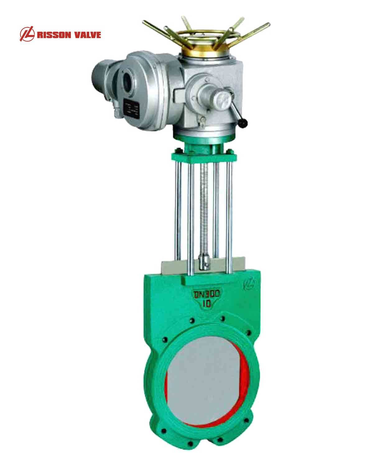 slurry valve/valves
