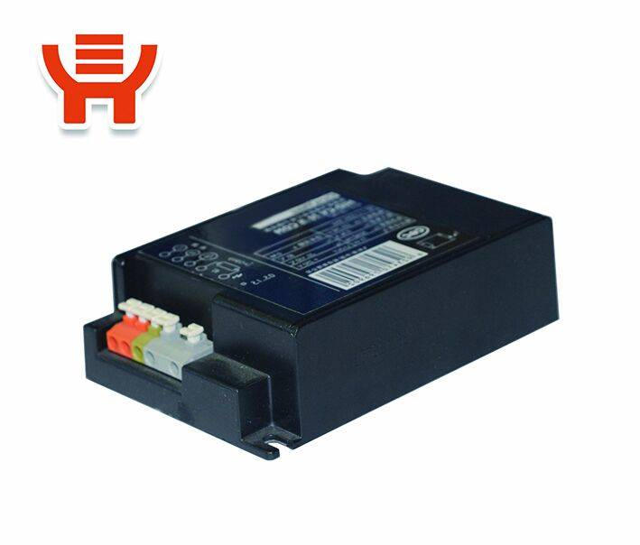 High Efficiency Ceramic Metal Halide Electronic Ballast-20W