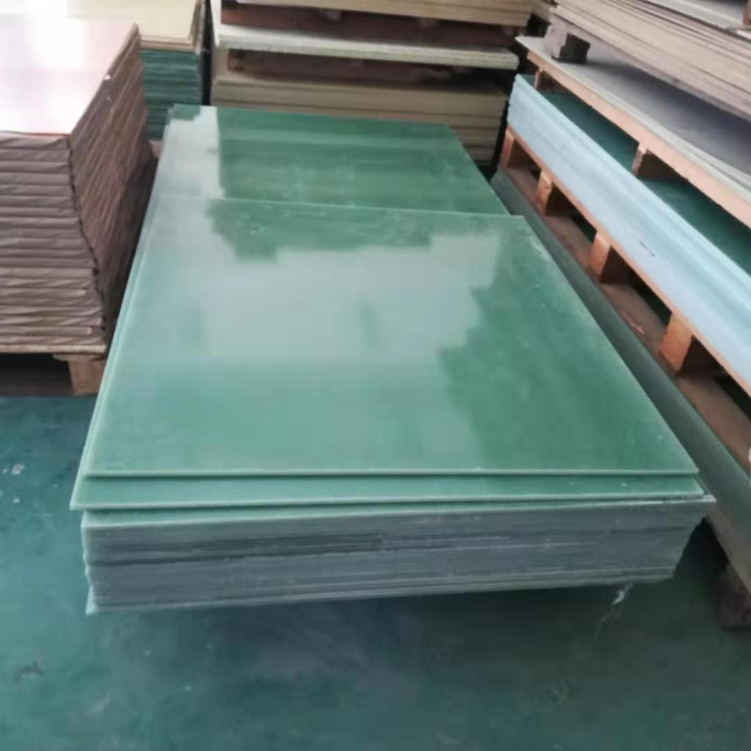fr4 g11 fiber glass laminated epoxy sheet manufacturer