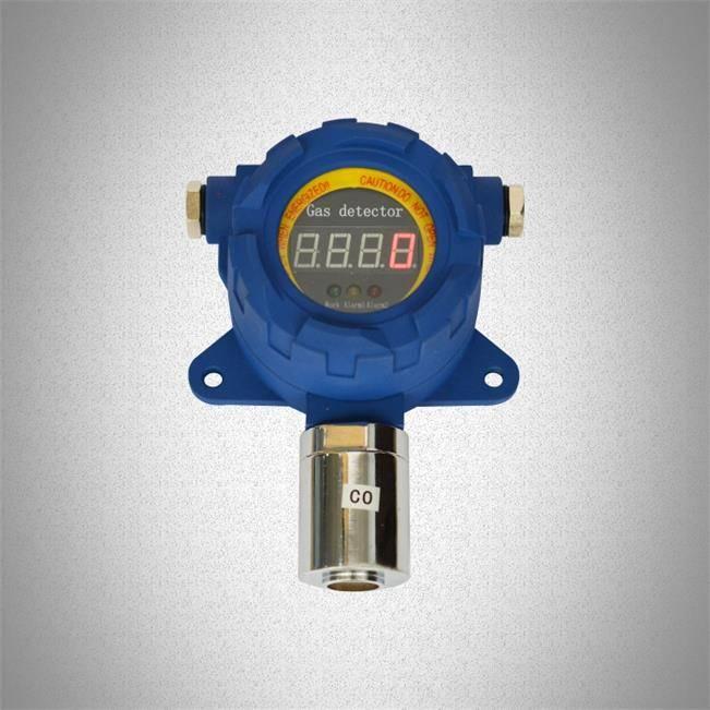 HuaFan Display gas detection transmitter